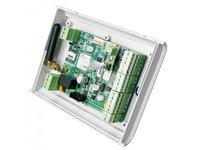 BasicGSM-BOX-2 Moduł powiadamiania i sterowania GSM, Terminal GSM (Nadajnik GSM) - zdjęcie