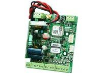 MultiGSM-PS 2 Moduł powiadamiania i sterowania GSM, Terminal GSM (Nadajnik GSM) - zdjęcie