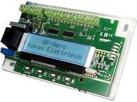 AP-Aero Kontroler, punkt dostępowy (AP) systemu bezprzewodowego Aero - zdjęcie