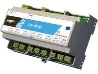 EXP-O8R-RN-D9M Moduł wyjść, Ekspander - zdjęcie
