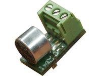AMR-1 Moduł Audio (Mikrofon) - zdjęcie