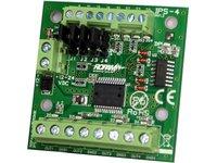 IPS-4 Inteligentny przekaźnik zasilania - zdjęcie