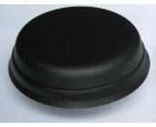AT-GSM-CAP do stałego montażu - zdjęcie
