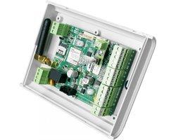 BasicGSM-BOX 2 Moduł powiadomienia i sterowania GSM, Terminal GSM (nadajnik GSM) - zdjęcie