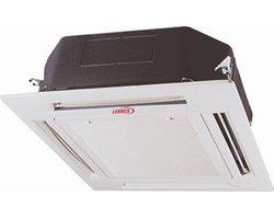 Klimatyzator kasetonowy Lennox - zdjęcie