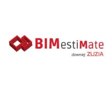Program do kosztorysowania BIMestiMate - zdjęcie