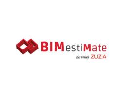 Program do kosztorysowania BIMestiMate - zdj?cie