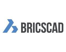 Program do wspomagania projektowania - Bricscad - zdjęcie
