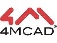 Program 4M CAD - zdjęcie