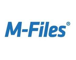 Program M-Files - zdj?cie