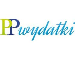 Program PPwydatki - zdjęcie