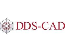 Program DDS-CAD MEP - zdjęcie