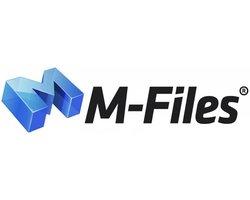 Program M-Files - zdjęcie