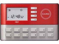 Terminale biometryczne Virdi AC-1000 - zdjęcie