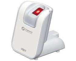Biometryczne czytniki USB Virdi FOH02 - zdjęcie