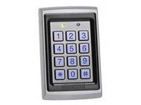 Czytniki kontroli dostępu Rosslare AY-Q64B - zdjęcie