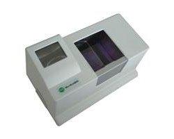 Czytniki linii papilarnych MultiScan500 - zdjęcie