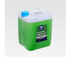Glikol propylenowy ERGOLID EKO - zdjęcie