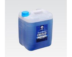 Glikol etylenowy ERGOLID A - zdjęcie