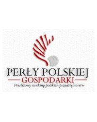Perły Polskiej Gospodarki - zdjęcie
