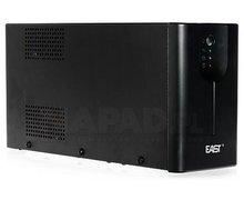 Zasilacz awaryjny UPS AT-UPS1200-LED wolnostojący - zdjęcie