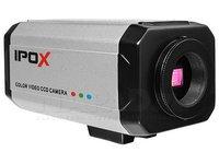 Kamera przemysłowa IPOX PX8060EA - zdjęcie