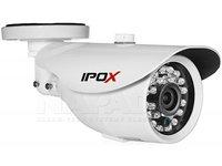 Kamera przemysłowa HD-CVI CV1023T (3.6) - zdjęcie