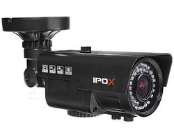 Kamera przemysłowa HD-CVI CV1042TV (2.8-12) - zdjęcie