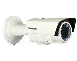 Kamera HD-TVI DS-2CE16C5T-VFIR3 - zdjęcie