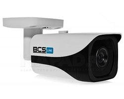 Kamera przemysłowa HD-CVI BCS-THC4200IR - zdjęcie