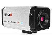 Kamera przemysłowa IPOX AT8070 - zdjęcie