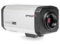 Kamera przemysłowa IPOX PX800EP - zdjęcie