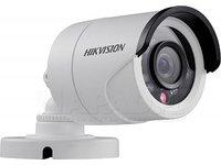 Kamera HD-TVI DS-2CE16D5T-IR - zdjęcie