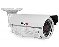 Kamera przemysłowa HD-CVI CV1340TV (2.8-12) - zdjęcie