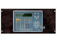 Panel wyniesiony RACK SmartLetUSee/LCD-RK - zdjęcie