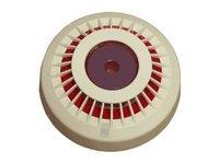Adresowalny sygnalizator akustyczny SAL-4001 - zdjęcie