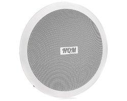 Głośnik sufitowy HQM-60T - zdjęcie