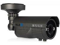 Kamera przemysłowa HD-CVI BCS-THC6130IR - zdjęcie
