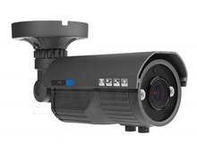 Kamera przemysłowa HD-CVI BCS-THC6200IR3 - zdjęcie