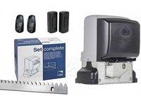 System podstawowy BX Plus Top - zdjęcie