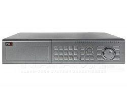 Rejestrator cyfrowy PX-DVR2516PD 960H - zdjęcie