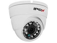 Kamera przemysłowa HD-CVI CV1023D (3.6) - zdjęcie