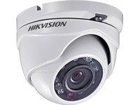 Kamera HD-TVI DS-2CE56C2T-IRM - zdjęcie