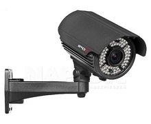 Kamera przemysłowa VI700E/DC Effio (2.8-12) - zdjęcie