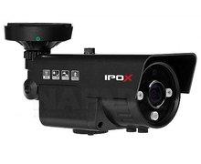 Kamera przemysłowa IPOX VIG600E Effio (6-22) - zdjęcie