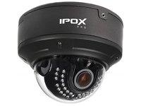 Kamera Megapixelowa HD-3030DV - zdjęcie