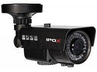 Kamera przemysłowa IPOX VI600E Effio (2.8-12) - zdjęcie
