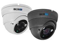 Kamera przemysłowa HD-CVI BCS-DMHC4200IR3 - zdjęcie