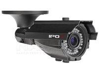 Kamera przemysłowa IPOX PX700E (2.8-12) - zdjęcie