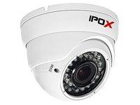 Kamera przemysłowa HD-CVI CV1036DV (2.8-12) - zdjęcie